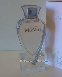 1мл Max Mara Le Parfum оригинал отливант