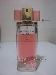 Estee Lauder Modern Muse Le Rouge Оригинал