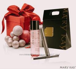 лучший подарок -красота кожи -mary kay-46
