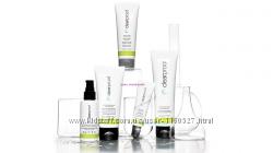 Система для проблемной кожи Clear Proof mary kay