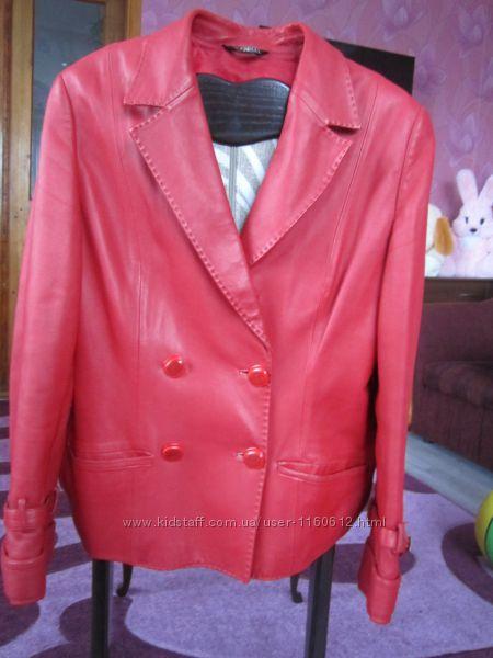 кожанная куртка, пиджак