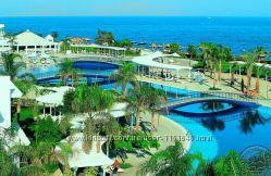 Пляжный отдых за границей, минимальные цены.