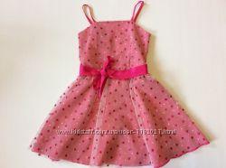 cc0ef44d4a14da9 Продам Нарядное платье 7-8 лет, 200 грн. Детские платья, сарафаны ...