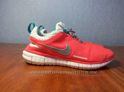 продам кросовочки Nike
