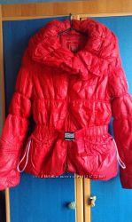 Демисезонная курточка Tiffi