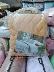 Одеяло с холлофайбером Украина
