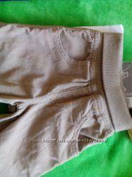 Штани, брюки нові