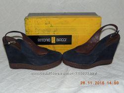 Туфли антонио Биаджи 39 размер