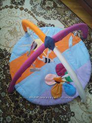 Продам розвивающий коврик