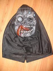 маска цельная