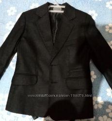 Школьный пиджак Bozer