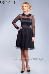 Женская одежда ODDI