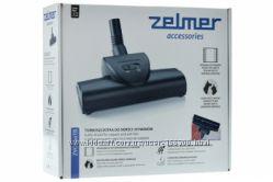 Турбощетка ZELMER ZVCA 90  для пылесоса Польша