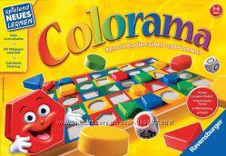 Куплю игру Colorama