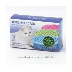 продукция Белый кот -23 процента