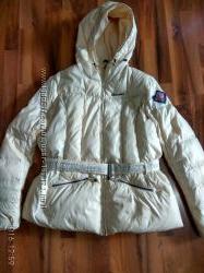 Зимняя лыжная куртка Outventure