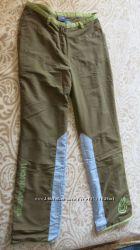 нові спортивні брюки Emy Італія, р. S, Gap, р. М