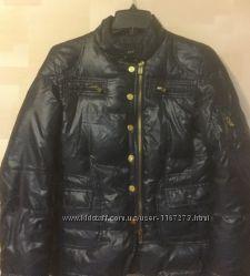 Теплая куртка Eco, S