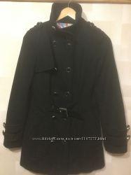 Пальто Jennyfer, S
