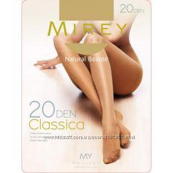 Колготки Mirey Classica 20 ден