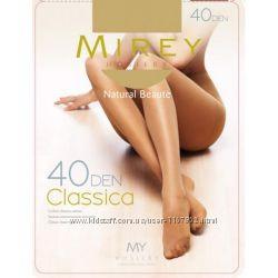 Колготки Mirey Classica 40 ден