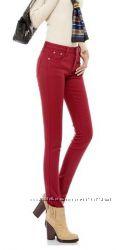 Зимние стильные брюки на флисе Супер качество