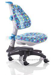 Акция COMF PRO кресло KY-318