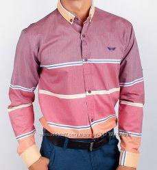Распродажа - Стильная рубашка