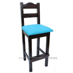 Барные стулья, Барный Стул Шекспир