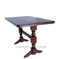 Стол обеденный, Стол  120 х 75 см.