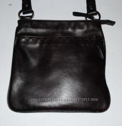 повседневная сумочка Debenhams