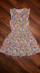 Платье Next на 11 лет 15 года.