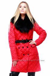 Пальто женские зимние Пальто женское зима больших размеров