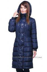 Пальто женские зимние Пальто батал больших размеров