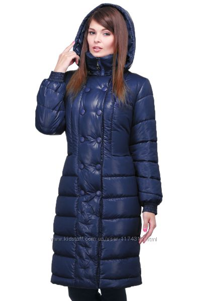 Зимние костюмы женские больших размеров