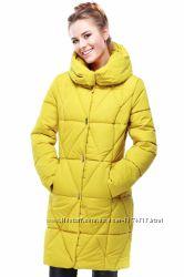 Пальто женское зимнее Пальто батал больших размеров