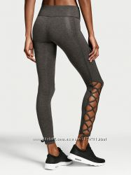Victoria&acutes Secret Лосины, леггинсы для фитнеса, йоги, спорта, прогулок