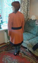 Пальто для женщин осень-весна
