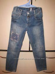 Одежда для модника 6-7 лет