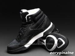 Ботинки Reebok Easytone ROCKEASY V65415