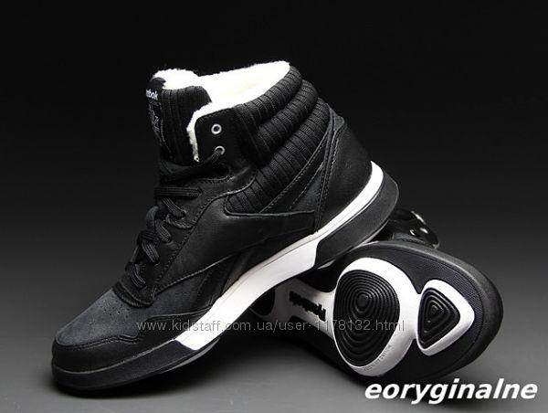 cbebb4eb79c0 Ботинки Reebok Easytone ROCKEASY V65415, 1690 грн. Женские ботинки,  ботильоны - Kidstaff   №21190470