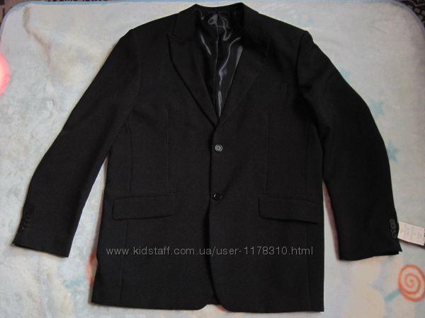 Мужской костюм на рост 184-190