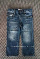 Детская глория джинс доставка