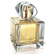 Женская парф. вода Today Avon