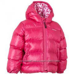 Quechua курточка , носили до 2, 9