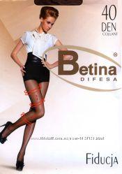 Колготки Betina 40 ден Распродажа.