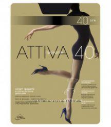 Omsa Attiva 40 den. Полная Распродажа.