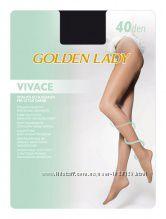 Golden Lady Vivace. Оптовая цена.