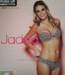 Женские комплекты итальянской фирмы Jadea