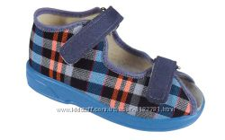 Супер цена Босоножки Zetpol Oliwier зетпол босоніжки сандали